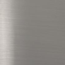 Kromekote Brushed Silver Foil Sheets