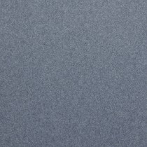 """12 1/2"""" x 19"""" 120# Cover Mohawk Renewal Recycled Cotton Denim Sheets Bulk Pack of 100"""