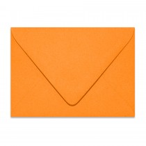 A7 Euro Flap 80# Text Mohawk Renewal Straw Wheat Rough Finish Envelopes Pack of 50