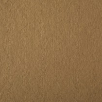 """Strathmore Pure Cotton Chino 12"""" x 12"""" 111# Cover Sheets Bulk Pack of 100"""