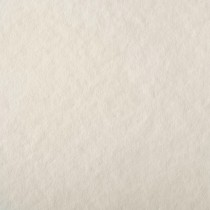 """Strathmore Pure Cotton Soft White 12"""" x 12"""" 111# Cover Sheets Bulk Pack of 100"""