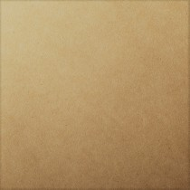 """12"""" x 12"""" 70# Text Speckletone Kraft Sheets Pack of 50"""
