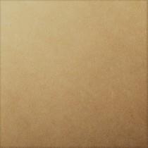 "12"" x 12"" 100# Cover Speckletone Kraft Sheets Pack of 50"