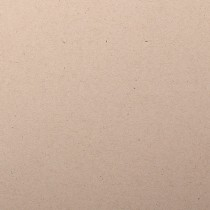 French Speckletone Oatmeal 12.5 x 19 80# Cover Sheets