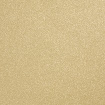 "78# Cover Shimmer Sand Bright Gold 12"" x 12"" Sheets Pack of 15"