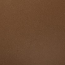 French Speckletone Brown 12 x 12 100# Cover Sheets