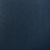 Gruppo Cordenons Dali Dore Blumarino 12 x 12 76# Cover Sheets