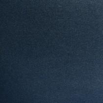 Gruppo Cordenons Dali Dore Blumarino 8.5 x 11 Short Pattern 85# Text Sheets