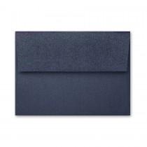 Gruppo Cordenons Dali Dore Blumarino A1 (4 Bar Square Flap) Envelope