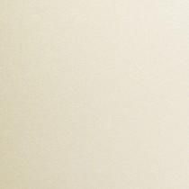 Gruppo Cordenons Dali Dore Candido 8.5 x 11 Long Pattern 107# Cover Sheets