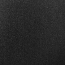 Gruppo Cordenons Dali Dore Nero 12 x 12 85# Text Sheets