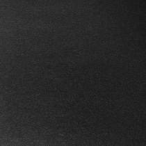 Gruppo Cordenons Dali Dore Nero 8.5 x 11 Short Pattern 85# Text Sheets