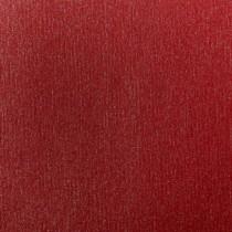 Gruppo Cordenons Dali Dore Rosso 12.5 x 19 Long Pattern 85# Text Sheets