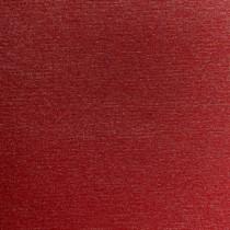 Gruppo Cordenons Dali Dore Rosso 8.5 x 11 Short Pattern 76# Cover Sheets