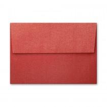 Gruppo Cordenons Dali Dore Rosso A2 Envelope