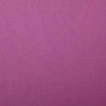 "Basis Dark Magenta 8 1/2"" x 11"" 80# Cover Sheets Pack of 50"